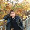 Сергей, 33, г.Шымкент (Чимкент)