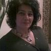 Татьяна, 57, г.Рудный