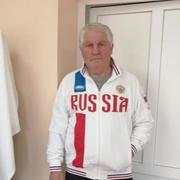 Николай 63 Ставрополь