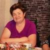 Любовь, 57, г.Оренбург