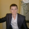 Эдуард, 45, г.Ухта