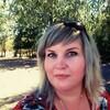 Ольга, 38, г.Анна