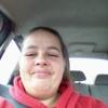 Michelle flanigan, 41, г.Уичито