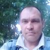 Дмитрий Добродей, 44, г.Новокуйбышевск