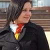 Ольга, 32, г.Гомель