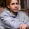 Валера, 36, г.Рубцовск
