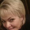 татьяна, 42, г.Пабьянице