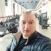 Саня, 34, г.Черкассы