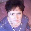 Марина, 46, г.Тверь