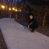 Denis, 30, г.Казань