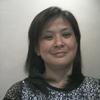 gonasantana, 47, г.Манила