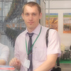 Василий, 29, г.Малоярославец