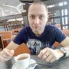 Денчик, 26, г.Йошкар-Ола