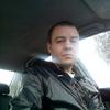 Вячеслав, 35, г.Раменское