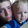 Вячеслав, 21, г.Немиров