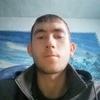 Иван Князев, 24, г.Хабаровск