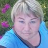 Юлия, 40, г.Калининград