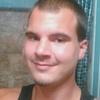 chris, 24, г.Ноксвилл