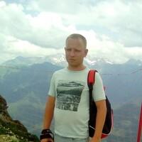 Алексей Стенин, 35 лет, Весы, Екатеринбург