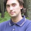 Oleksandr, 33, г.Ивано-Франковск