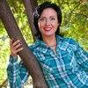 Анна, 40, г.Солнечногорск
