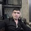 Александр, 28, г.Ташкент