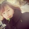 Светлана, 29, г.Тольятти