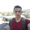 Эдуард, 22, г.Курск