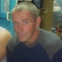 Вячеслав, 60 лет, Рак, Тверь