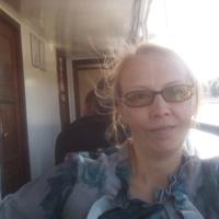 Зая, 47 лет, Скорпион, Москва