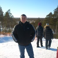 Евгений, 51 год, Рыбы, Керчь