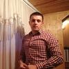 Konstantin, 33, г.Париж