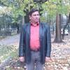 Михаил, 50, г.Краснодар