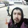 Олег, 32, г.Харьков