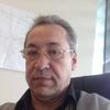 Александр, 54, г.Химки