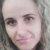 Анастасия, 33, г.Канск