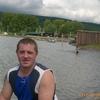 Сергей, 45, г.Березовский (Кемеровская обл.)