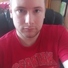 Дмитрий, 31, г.Череповец