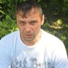 Александр, 43, г.Калуга