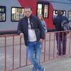 Валерий, 31, г.Вологда