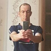 Михаил 40 лет (Телец) Находка (Приморский край)