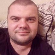 Стас 35 лет (Дева) Бобруйск