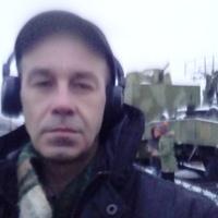 Митяй, 46 лет, Стрелец, Жигулевск