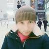 Алик, 23, г.Воронеж