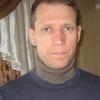 dmitriy viktorovich ush, 41, Tambov