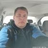 Игорь, 36, г.Ташкент