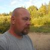Евгений, 40, г.Краснодар