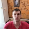 Андрей, 29, г.Воронеж