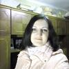 Іrina, 33, Hrebinky