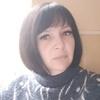 Анюта, 37, г.Кривой Рог
